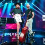 """Su Radio2 al via """"Esordi"""": il no-talent per giovani cantautori"""