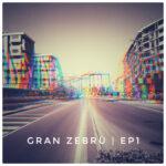 Gran Zebrù: il corto circuito della canzone italiana