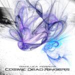 "Fuori ""Cosmic Dead Ringers"" di Gianluca Ferro"