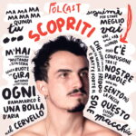 """Fuori """"Scopriti"""": il nuovo singolo di Folcast"""