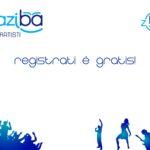 Baziba.it: arriva in Italia il primo social network che promuove gli artisti