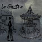 """""""La Giostra"""": il nuovo disco di Kerkim"""