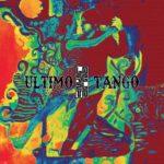 """La Scelta: con """"ULTIMO TANGO"""" sceglie il singolo """"del cuore"""" per aprirsi a nuovi orizzonti"""
