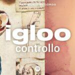 """""""Controllo"""": il nuovo singolo degli Igloo"""