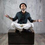 """In radio e in digitale """"PAROLE AL VENTO"""": il nuovo singolo del rapper PELIGRO"""