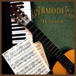 """""""Il vento"""": il nuovo singolo degli ARMODIA"""