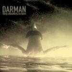 "Esce su Spotify ""Ardhanarishvara"": primo singolo in lingua inglese di Darman"