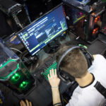 Maker Faire Rome – European Edition 2020 presenta Maker Music