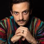 FABIO ROVAZZI pubblica tre video e lancia un nuovo contest su Instagram