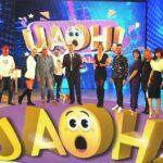 Su Gold Tv e Odeon Tv in onda Uaoh! Il Talent