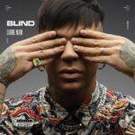 """BLIND: il singolo """"Cuore Nero"""" è disco di platino"""
