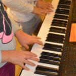 Musica e salute