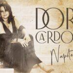 """Dora Cardone: fuori il doppio CD """"Napoletana"""""""