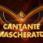 """Torna su Rai1 """"Il Cantante Mascherato"""""""