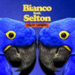 """BIANCO & SELTON: fuori il nuovo singolo """"Saremo Giovani"""""""