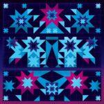 """LEO PARI: fuori il nuovo album """"STELLE FOREVER"""""""