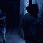 """""""Galera"""" è il primo singolo e cortometraggio dei Figli di Eva"""