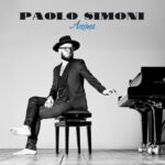 """Esce """"ANIMA"""": il nuovo album di inediti di PAOLO SIMONI"""
