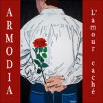 """""""L'Amour Cachè"""" è il nuovo singolo degli ARMODIA"""