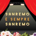 """""""Sanremo è sempre Sanremo"""""""