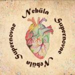 """Nebüla: disponibile su tutti gli store digitali il disco """"Supernovae"""""""