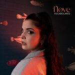 """""""VOCABOLARIO"""" è il singolo di debutto di NOVE"""