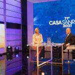 Casa Sanremo 2021: successo per la XIV Edizione