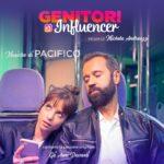 """PACIFICO firma la colonna sonora del film """"GENITORI VS. INFLUENCER"""""""