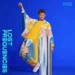 """LOST FREQUENCIES: in digitale il nuovo singolo """"RISE"""""""