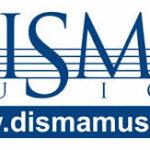 Il settore dello strumento musicale in Italia perde circa il 20% nel 2020