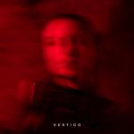 "ALICE MERTON: ""VERTIGO"" è il nuovo singolo"