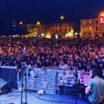Aperte le iscrizioni a FATTI SENTIRE – Festival della Musica Emergente