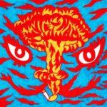 """GIUSE THE LIZIA: fuori il suo singolo d'esordio """"VIETNAM"""""""