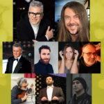 MUSIT: il concorso canoro interamente online  per nuovi talenti musicali