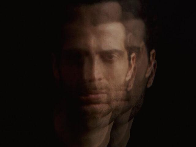 """In radio e nei digital store """"Ti vedo attraverso"""": il nuovo singolo di Marco Guazzone"""