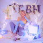"""Möly: in radio e negli store digitali il singolo d'esordio """"TTBN?"""""""