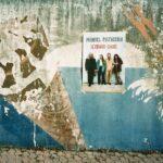 """""""Scordato Cuore"""" è il nuovo album della band Manuel Pistacchio"""