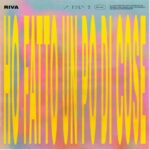 """RIVA: """"HO FATTO UN PO' DI COSE"""" è il nuovo EP"""