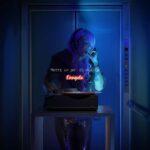 """L'ANGELO: in radio il nuovo singolo """"METTI UN PO' DI MUSICA"""""""