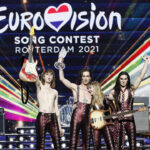 L'Italia vince il 65° Eurovision Song Contest