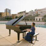 Al via la decima edizione di PIANO MILANO CITY