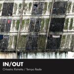 """""""IN/OUT"""" è il nuovo disco dell'Orkestra Ristretta"""