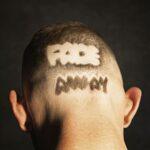 """Love Ghost: fuori il video di """"Fade Away (Shave My Head)"""""""