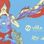 Villa Ada Roma Incontra il Mondo è pronta a tornare