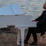 """Esce il videoclip di """"C'eravamo"""" di Antonio Cocomazzi"""