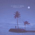 """Summer Night"" feat. Raphael è il nuovo singolo di DJ Aladyn"