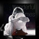 "The Shameless: ""Wonderful Times"" è il nuovo singolo"