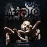 """""""AJAYÕ – VULESS' 'O 'CIELO"""" è il nuovo disco piano solo di Vincenzo Danise"""