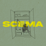 """""""SCEMA"""" è il primo singolo di PAOLA CONSAGRA"""