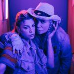 """""""CHE SOGNO INCREDIBILE"""" è il nuovo singolo di EMMA insieme a LOREDANA BERTÈ"""